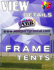 frame-tent-menu