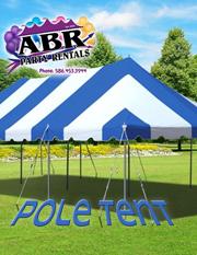 pole-tent-menu